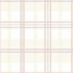 Norwall Abby Rose 5 m2 - İthal Duvar Kağıdı Abby Rose 3 AB42404