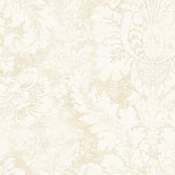 Norwall Abby Rose 5 m2 - İthal Duvar Kağıdı Abby Rose 3 AB42427