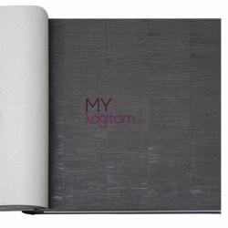 Novamur Alize - İthal Duvar Kağıdı Alize 6620-40