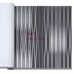 Novamur Alize - İthal Duvar Kağıdı Alize 6706-50