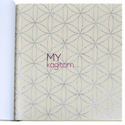 Cristiana Masi Amazzonia 5 m2 - İthal Duvar Kağıdı Amazzonia 22050
