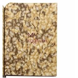 Desenli İndirimli Duvar Kağıtları - İthal Duvar Kağıdı İndirimli 02303-30