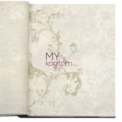 Cristiana Masi Artemide 10 m2 - İtalyan Duvar Kağıdı Artemide 6705