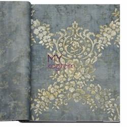 Cristiana Masi Artemide 10 m2 - İtalyan Duvar Kağıdı Artemide 6729