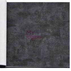 BN Atelier Stories - İthal Duvar Kağıdı Atelier 219481