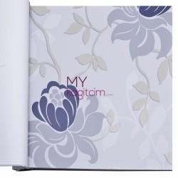 Cristiana Masi Attimi 5 m2 - İthal Duvar Kağıdı Attimi 2107