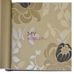 Cristiana Masi Attimi 5 m2 - İthal Duvar Kağıdı Attimi 2108