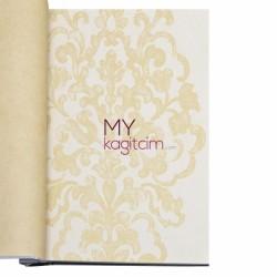 Cristiana Masi Attimi 5 m2 - İthal Duvar Kağıdı Attimi 2112
