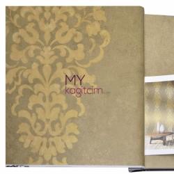 Cristiana Masi Attimi 5 m2 - İthal Duvar Kağıdı Attimi 2118