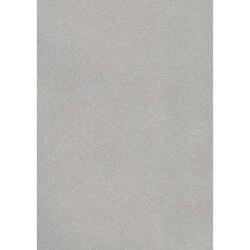 Grandeco New Aurora 5 m2 - İthal Duvar Kağıdı Aurora na 1103