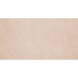 Grandeco New Aurora 5 m2 - İthal Duvar Kağıdı Aurora na 1105