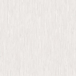 Grandeco New Aurora 5 m2 - İthal Duvar Kağıdı Aurora na 1201