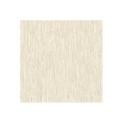 Grandeco New Aurora 5 m2 - İthal Duvar Kağıdı Aurora na 1203