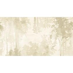 Grandeco New Aurora 5 m2 - İthal Duvar Kağıdı Aurora na 3201