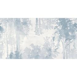 Grandeco New Aurora 5 m2 - İthal Duvar Kağıdı Aurora na 3202
