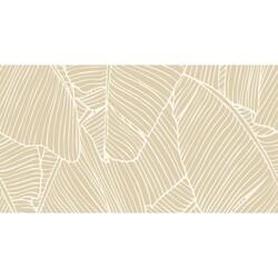 Grandeco New Aurora 5 m2 - İthal Duvar Kağıdı Aurora na 3302