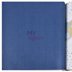 Cristiana Masi Babylandia 5 m2 - İthal Duvar Kağıdı Babylandia 005489