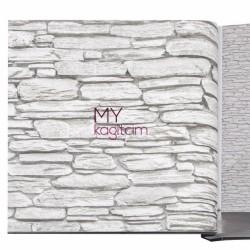Novamur Belinda - İthal Duvar Kağıdı Belinda 6721-10