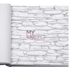 Novamur Belinda - İthal Duvar Kağıdı Belinda 6721-20