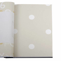 Cristiana Masi Bim Bum Bam - İthal Duvar Kağıdı Bim Bum Bam 2217