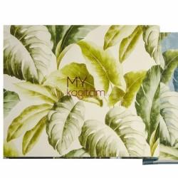 Deco4walls Botanical - İthal Duvar Kağıdı Botanical BA2401