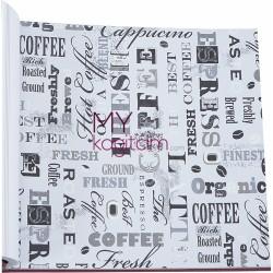 Galerie Boutique - İthal Duvar Kağıdı Boutique G12051