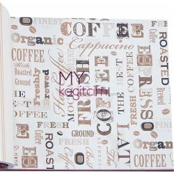 Galerie Boutique - İthal Duvar Kağıdı Boutique G12052