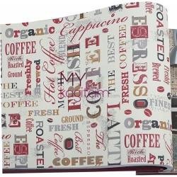 Galerie Boutique - İthal Duvar Kağıdı Boutique G12053