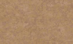 Cristiana Masi Caterina 10 m2 - İthal Duvar Kağıdı Caterina 3117