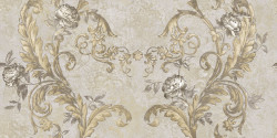Cristiana Masi Caterina 10 m2 - İthal Duvar Kağıdı Caterina 3131
