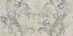 Cristiana Masi Caterina 10 m2 - İthal Duvar Kağıdı Caterina 3136