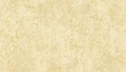 Cristiana Masi Caterina 10 m2 - İthal Duvar Kağıdı Caterina 3147