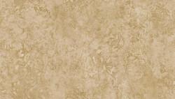 Cristiana Masi Caterina 10 m2 - İthal Duvar Kağıdı Caterina 3148