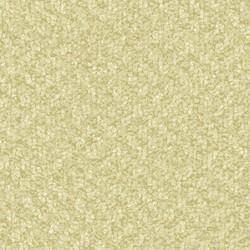Did Color Premium 2017 10 m2 - İthal Duvar Kağıdı Color Premium UH8801-1