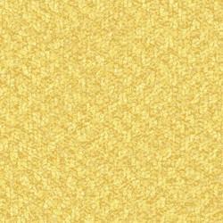Did Color Premium 2017 10 m2 - İthal Duvar Kağıdı Color Premium UH8801-2