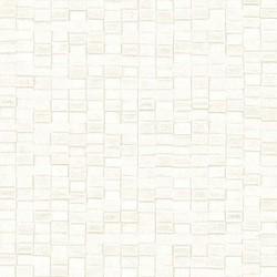 Did Color Premium 2017 10 m2 - İthal Duvar Kağıdı Color Premium UH8802-1