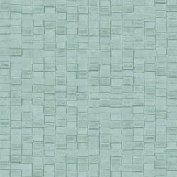 Did Color Premium 2017 10 m2 - İthal Duvar Kağıdı Color Premium UH8802-3