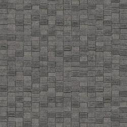 Did Color Premium 2017 10 m2 - İthal Duvar Kağıdı Color Premium UH8802-4