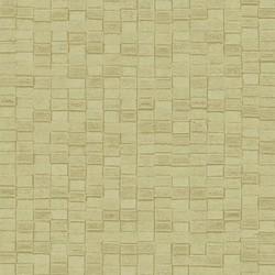 Did Color Premium 2017 10 m2 - İthal Duvar Kağıdı Color Premium UH8802-5