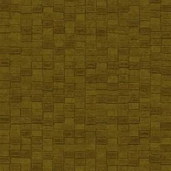 Did Color Premium 2017 10 m2 - İthal Duvar Kağıdı Color Premium UH8802-6