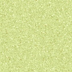 Did Color Premium 2017 10 m2 - İthal Duvar Kağıdı Color Premium UH8803-3