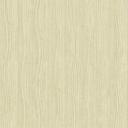 Did Color Premium 2017 10 m2 - İthal Duvar Kağıdı Color Premium UH8804-2