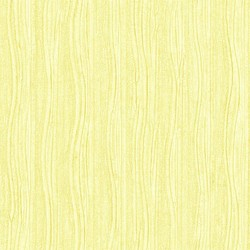 Did Color Premium 2017 10 m2 - İthal Duvar Kağıdı Color Premium UH8804-3
