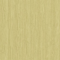 Did Color Premium 2017 10 m2 - İthal Duvar Kağıdı Color Premium UH8804-4