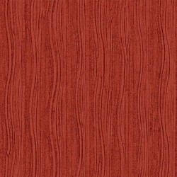 Did Color Premium 2017 10 m2 - İthal Duvar Kağıdı Color Premium UH8804-6