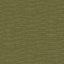 Did Color Premium 2017 10 m2 - İthal Duvar Kağıdı Color Premium UH8805-6