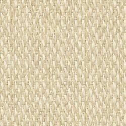 Did Color Premium 2017 10 m2 - İthal Duvar Kağıdı Color Premium UH8806-2
