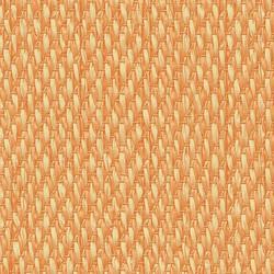 Did Color Premium 2017 10 m2 - İthal Duvar Kağıdı Color Premium UH8806-3