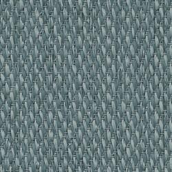 Did Color Premium 2017 10 m2 - İthal Duvar Kağıdı Color Premium UH8806-5