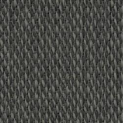 Did Color Premium 2017 10 m2 - İthal Duvar Kağıdı Color Premium UH8806-6